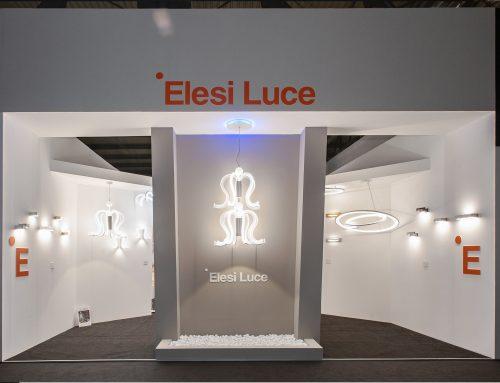 Euroluce 2019