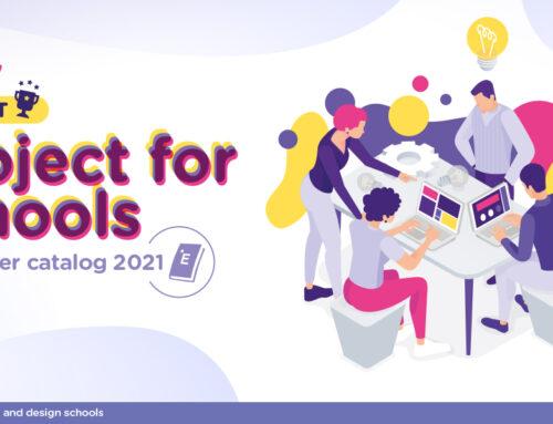 PROJECT SCHOOLS
